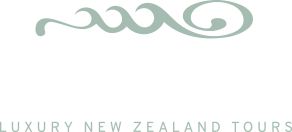 New Zealand Luxury Travel, Exclusive Vacations & Private Tours